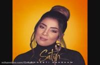 دانلود آهنگ  تونستی عشقم از ستین