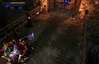 دانلود ترینر و چیت جدید بازی Onimusha Warlords