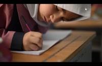 معضل مدرک گرایی در ایران