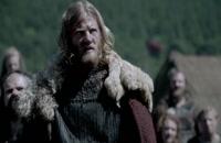 وایکینگ ها 1-2 - Vikings