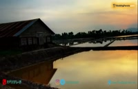 کامبوج کشوری با ترکیب فرهنگ هند و چین و آداب و رسوم بودایی - بوکینگ پرشیا bookingpersia