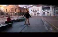 جالبترین - ویدئو : ویدیو های جالب - خنده دار ترین سوتی های تاریخ