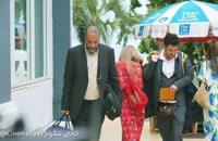 دانلود فیلم چهار انگشت جواد عزتی و امیر جعفری (ایرانی - کامبوجی)