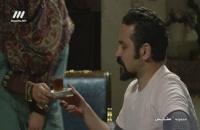Serial Setayesh - Season 3- Episode22