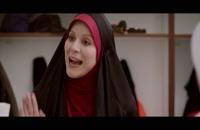 دانلود فیلم عرق سرد با کیفیت عالی 720