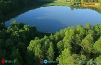 موزه شگفت انگیز روستایی و پارک هراستراو در بخارست رومانی - بوکینگ پرشیا bookingpersia