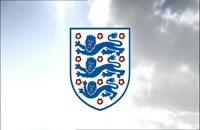 خلاصه بازی های پلی آف یورو 2020؛ 16 شهریور 1398