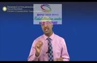 باکیفیت ترین مرکز درمان اختلالات حنجره در البرز 09121623463|گفتار توان گستر البرز