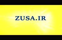 پایان نامه ارشد: بررسی نظریه جامع تلفیقی پذیرش وکاربرد فناوری (UTAUT) در سازمانهای ایرانی...