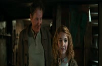 تریلر فیلم دزد کتاب The Book Thief 2013