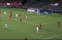 فول مچ بازی هنگ کنگ - ایران (نیمه اول + نیمه دوم) (فارسی)؛ مرحله مقدماتی جام جهانی 2022