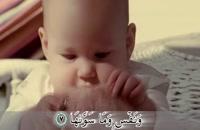 ترجمه تصویری سوره شمس