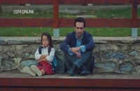 دانلود دوبله فارسی قسمت چهارم سریال دخترم