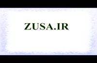 پایان نامه ارشد : مدیریت و برنامهریزی توسعه منطقه یزد با تاکید بر اقتصاد گردشگری مبتنی بر صنایع دس....