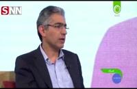 راهکار های درمان سینوزیت