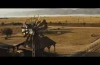 دانلود فیلم Rambo با دوبله فارسی و کیفیت 1080p