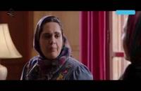 سالهای دور از خانه - خواستگاری خانم طالبی از فتانه برای یزید الحوری؟!!!