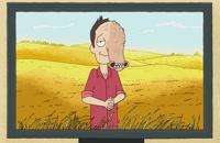 انیمیشن سریالی ریک و مورتی Rick and Morty | فصل 1 - قسمت 8 + زیرنویس فارسی