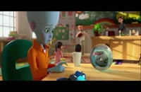 انیمیشن megamind زبان اصلی (انیمیشن)