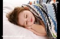 تنظیم خواب نیمروز کودکان ...