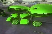 فروش دستگاه مخمل پاش و فانتاکروم در سیستان و بلوچستان 02156571305