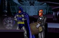 انیمیشن justice league | انیمه