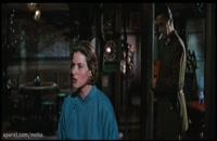 منزلگاه ششمین خوشبختی - The Inn of the Sixth Happiness 1958