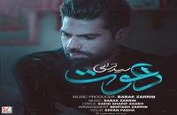 Saeed Torabi Davat 2