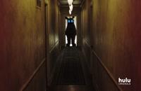 دانلود سریال Into the Dark | تریلر سریال Into the Dark