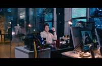 دانلود دوبله فارسی فیلم Spyder 2017