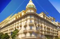 تاپ تن -ده تا از بهترین هتل های دنیا  - جاذبه های گردشگری دنیا