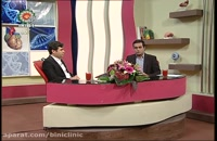 جراحی بینی یا عمل بینی زیبایی با توضیحات دکتر حامد عباسی