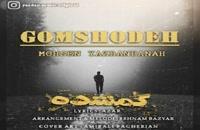 Mohsen Yazdanpanah Gomshodeh