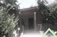 فروش باغ ویلای هزار متری در ملارد