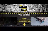 جالبترین - ویدئو : کلیپ خنده دار- جدید
