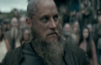 وایکینگ ها 10 -4 - Vikings