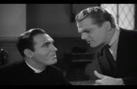 فرشتگان آلوده صورت - Angels with Dirty Faces 1938