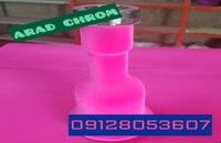 /+دستگاه چاپ آبی جدید 02156571305