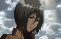 فصل اول سریال Attack on Titan قسمت 7