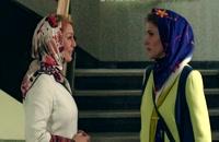 """فیلم کامل """" من و شارمین"""" سحر قریشی/پژمان بازغی/مجید صالحی/ویشکا آسایش و..."""