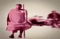 دانلود فیلم کامل سامورایی در برلین