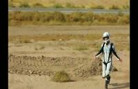 دانلود قسمت 5 مسابقه رالی ایرانی 2