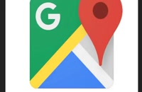 آموزش اضافه کردن آدرس به گوگل مپ