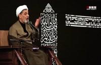 انتقاد حجتالاسلام رفیعی نسبت به افشای زندگی خصوصی مردم در فضای مجازی