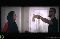 دانلود سریال ممنوعه فصل دوم قسمت نهم با بازی نیکی کریمی