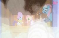 کارتون my little pony - کارتون