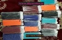 پودر مخمل در رنگ های مختلف 02156574663