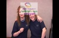 درمان و کنترل کودکان اوتیسم در بهترین مراکز کاردرمانی کرج|گفتار توان گستر البرز 09121623463