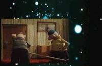 انیمیشن پت و مت ق17(Telocvicna-1983)