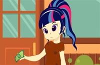 انیمیشن 7 پرنسس - دانلود انیمیشن